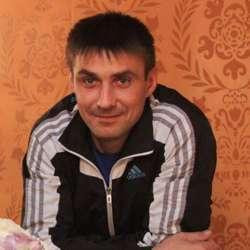 Александр Неизвестных