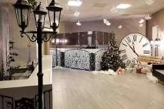 Диасофт 2019: Щелкунчик: детский новогодний праздник