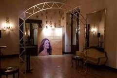 Звезды Ultherapy в Метрополе
