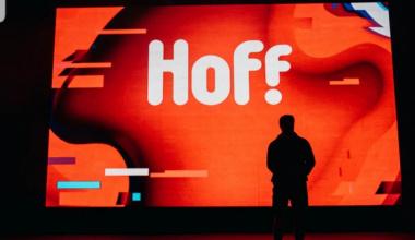 HoffShow 2020
